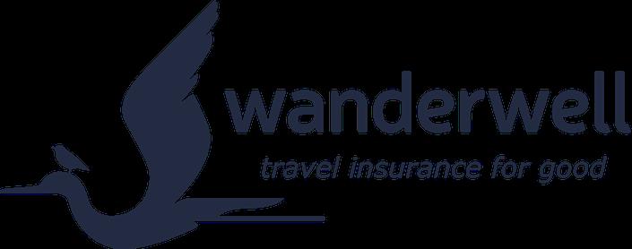 Wanderwell Insurance Services