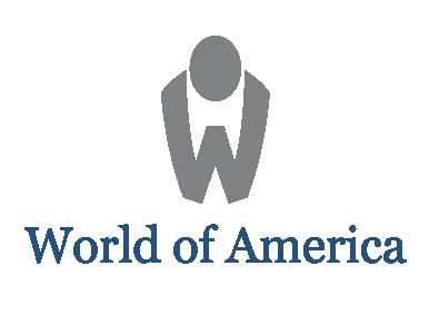 World of America Global Partners LLC.